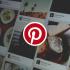 Pinterest揭晓2019年旅游趋势!荒废城堡、秘岛也在榜上