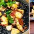 【美食侦查】米其林多星帅气主厨又开新餐厅 TESSE