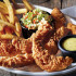 只需 $14.99!來挑戰Applebee's主菜吃到飽優惠