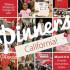 PINNERS 生活博览会3月8日在安大略会议中心