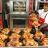 从来没加价!Costco超低价烤鸡卖$4.99的原因…