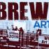 The Brewery Artwalk 一次讓你認識超過100位在地超有才華藝術家 (4/6-7)