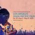 第35屆洛杉磯亞太影展 Los Angeles Asian Pacific Film Festival(5/2-10)