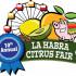 La Habra Spring Citrus Fair 2019 春日園遊會 (5/3-5)