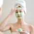 研究:皮肤保溼可预防失智症?皮肤科医师这么说