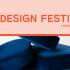 LA Design Festival 洛杉磯設計藝術節 (6/20-23)