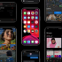 iOS 13首個公測版更新 搶先體驗這12個必知的全新變化!