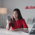 STATE FARM® 通過多元渠道推出最新亞裔創意廣告