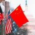 貿易戰下美簽收緊 中國留學生:今年都不敢回家了
