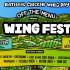 雞翅吃到飽!洛杉磯首屆雞翅節 Wing Fest 7月底登場 (7/29)