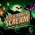 Midsummer Scream Halloween Festival 仲夏惊悚嘉年华 (8/3-4)