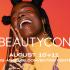 BeautyCon LA 洛杉矶美妆博览会 (8/10-11)