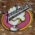 不用再去Alhambra!人氣手工冰淇淋店Fosselman最新分店選址公佈