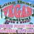 Long Beach Vegan Festival 長灘素食節 (8/3)