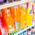 每天只喝100毫升含糖飲料 罹癌風險就上升2成