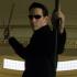基努李維、女主角都回鍋!「駭客任務」即將開拍第四部續集