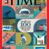 《時代》雜誌「2019年世界最佳景點」公佈!加州這些景點也上榜