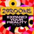 打卡熱點回歸洛杉磯!「29Rooms 」期間限定互動藝術展門票正式開售 (11/8-17)