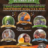 Cal Poly Pomona Pumpkin Festival 年度南瓜节 (10/5-6)