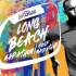 Long Beach Marathon 长滩马拉松大赛 (10/13)