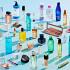 捨棄塑膠瓶罐 L'Oréal:紙製美妝品包裝軟管2020年量產