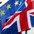 脫歐機會大增?英國會選舉 民調:執政黨贏面大