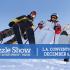 Ski Dazzle Ski & Snowboard Show & Sale 洛杉矶滑雪特卖会 (12/6-8)