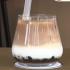 日本萬元珍奶用頂級珍稀名茶 網友喊:超浪費