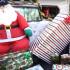 視訊門鈴、WiFi烘衣機…紐時:小心耶誕禮物擴大監控網
