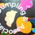 【小編帶路】LA新打卡地標~Dumpling & Associates 開幕啦!