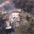 又是火災!世界遺產遭火噬 澳洲藍山20%遺產區燒毀 生態家:全球悲劇