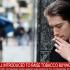 美眾院通過法案 將買菸年齡從18歲提高到21歲