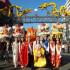 Golden Dragon Parade 第121屆金龍大遊行 (2/1)