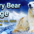 PolaRotary Bear Plunge 北极熊跳公益活动 (2/1)