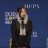金球奖/首位亚裔女演员得奖 曾被批评丑从丑角转型