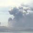 马尼拉火山喷发未止 专家:大爆发将至