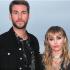 Miley Cyrus與Liam Hemsworth離婚正式生效 從結到離不到一年半