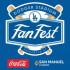 Dodgers Fanfest 道奇球迷慶典 (1/25)