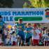 Kids Marathon Mile at LEGOLAND 乐高乐园儿童马拉松 (1/18)