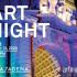 【取消】ArtNight Pasadena 帕萨迪纳艺术之夜 (3/13)