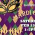 Long Beach Mardi Gras 長堤市海邊嘉年華會 (2/15)
