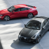 全新2020現代Sonata,中型房車的新標竿