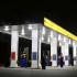 美國此處汽油和三片口香糖一樣便宜 但可能是不祥之兆