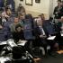 白宮防疫升級 限縮採訪記者人數