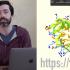 學術眾包解謎遊戲《Foldit》:一起設計蛋白質摺疊來抵抗新冠病毒