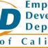 疫情期间,加州EDD失业救济金申请指南