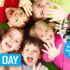 Carlsbad Flowers Field Kid's Day 花田兒童同樂日 (3/22)