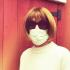「時尚惡魔」安娜溫圖哽咽透露兒子當醫生染新冠肺炎
