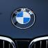 BMW將開始生產口罩 目標每天數十萬片