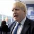 英國首相官邸:強生還在加護病房 但治療後已見起色